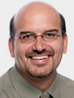 Dr. Shan Mohammed, MD, MPH, FAAFP