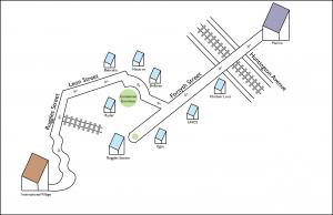 Map (fresh)