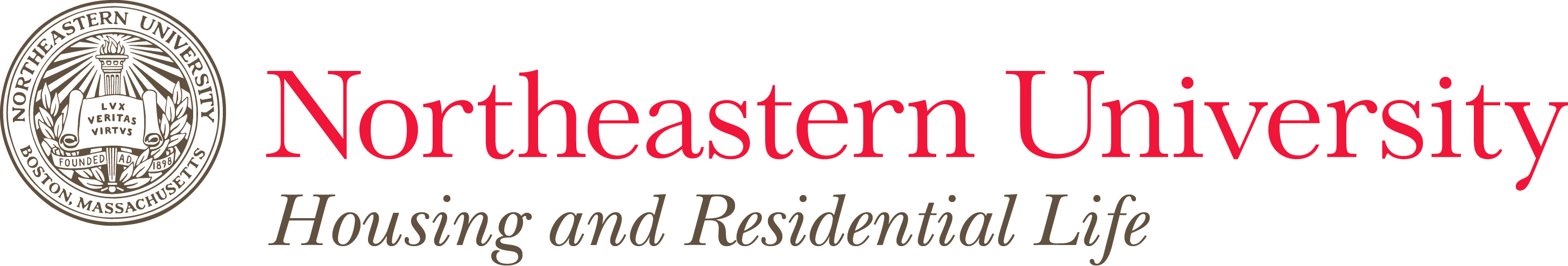 Housing reslife logo 2c