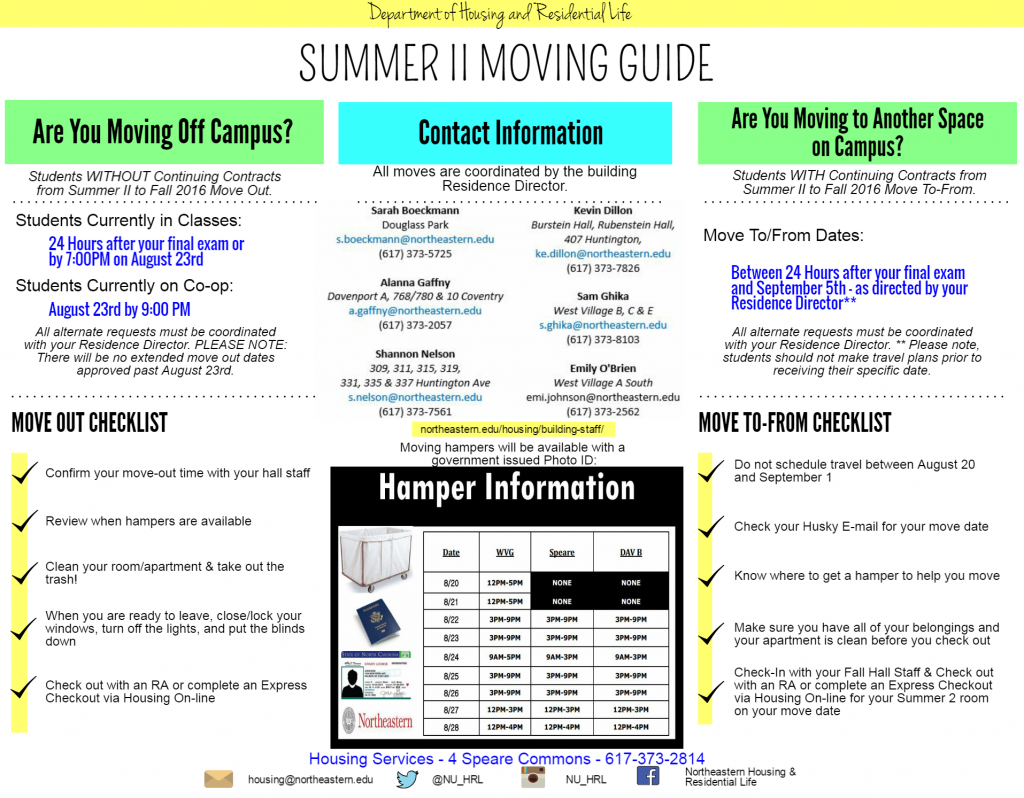 summer-to-fall-moving-reference (7)