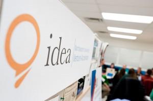 031714_BC_IDEA_Meeting_0371