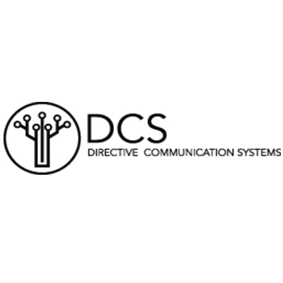 Directive Communication Systems (DCS)