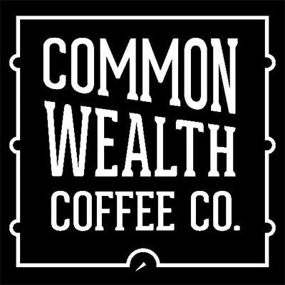 Commonwealth Cold-Brew Coffee