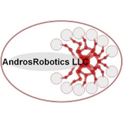 AndrosRobotics LLC