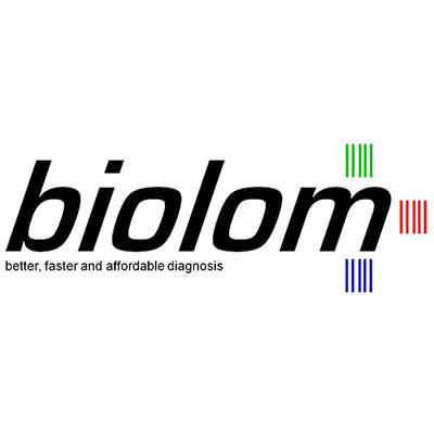 Biolom, LLC