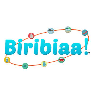 Biribiaa