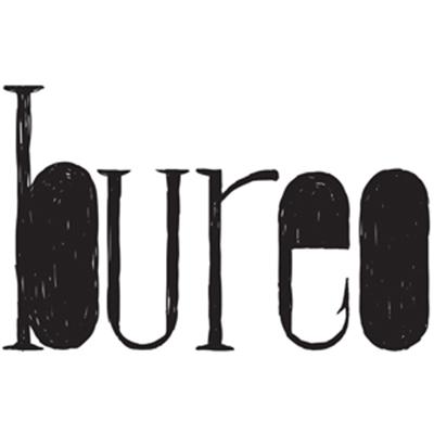 Bureo Inc.