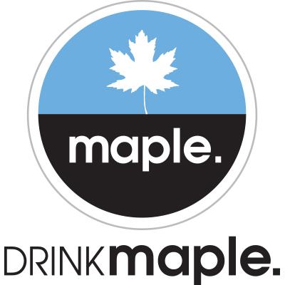 DRINKmaple