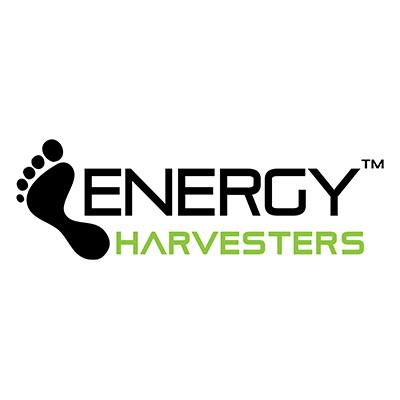 Energy Harvesters LLC