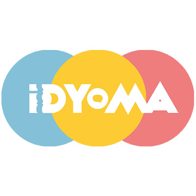 Idyoma