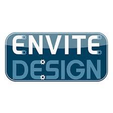 Envite Design, LLC