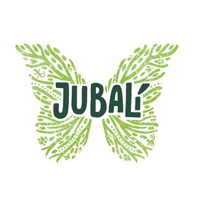 Jubali