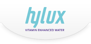 Hylux