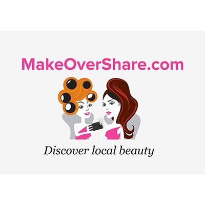 MakeOverShare