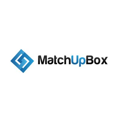 Matchupbox