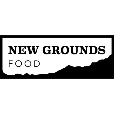 New Grounds Food