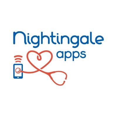 Nightingale Apps