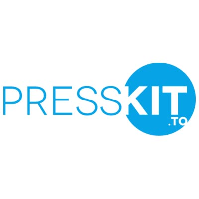 Presskit.to by Indie Ambassador