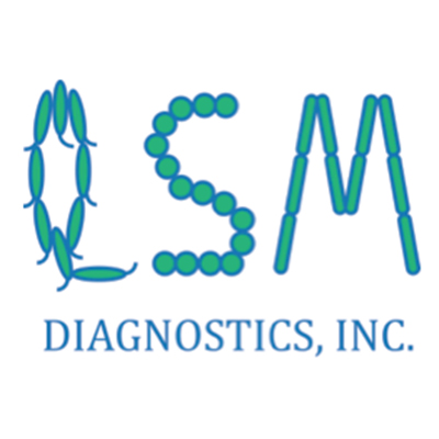 QSM Diagnostics, Inc.