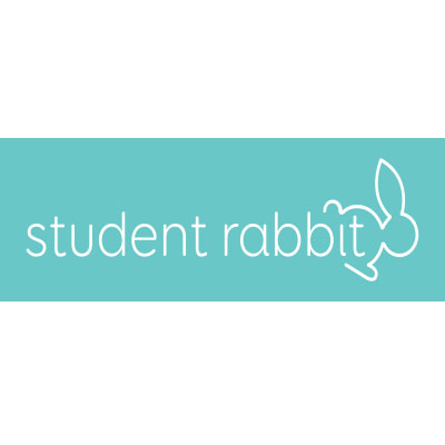 StudentRabbit.com