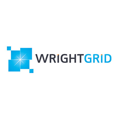 WrightGrid