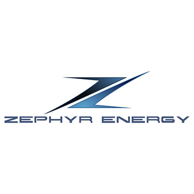 Zephyr Energy Corporation