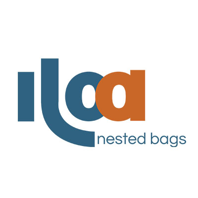 Instantbags
