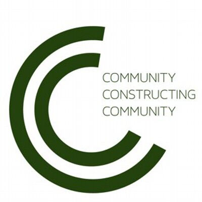 Dominica: Community Constructing Community