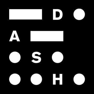 Dash Electric