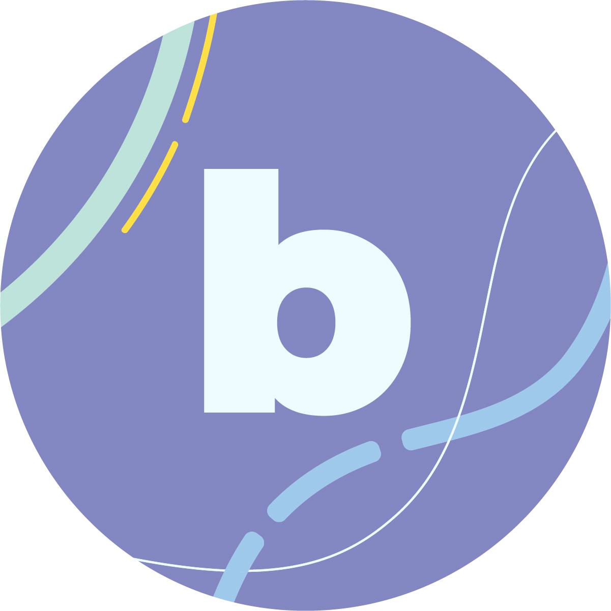 Blistabloc