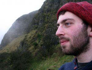hiking_Craig