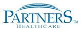 partnershealthcare