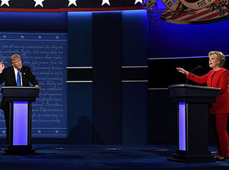 3Qs: Examining the debate