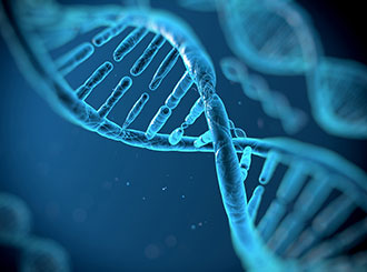 Should employers be allowed to require genetic test results?