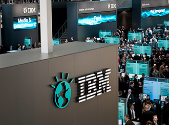 Northeastern, IBM partner offer academic credentials