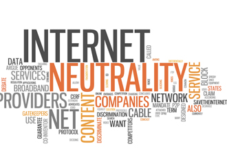New app monitors net neutrality in mobile networks