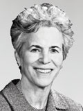 Nonnie S. Burnes