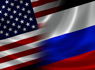 3Qs: US, Russia, and the 2016 presidential election