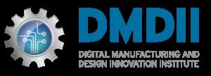 DMDII-logo