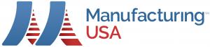 manufacturingusa_logo