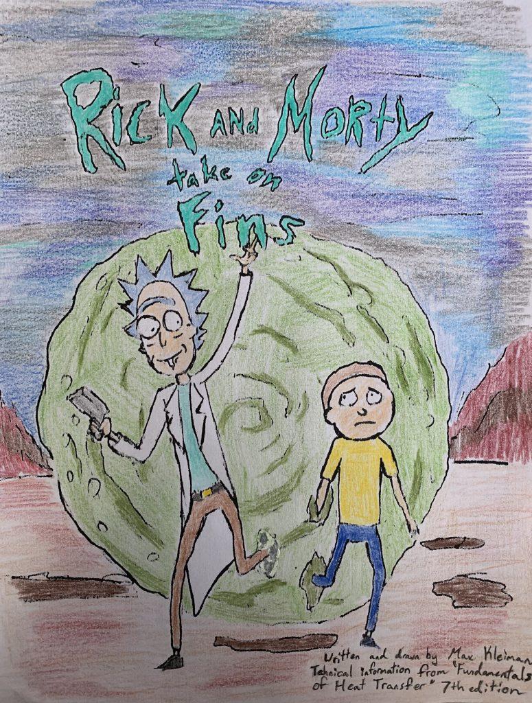 Fins Comic by Kleiman-Lynch_Page_1