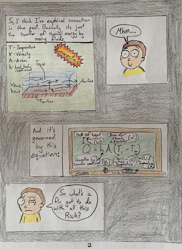 Fins Comic by Kleiman-Lynch_Page_3