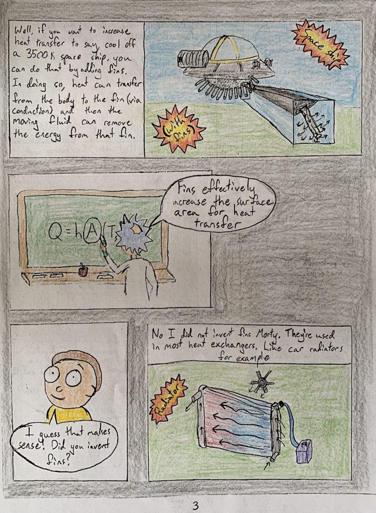 Fins Comic by Kleiman-Lynch_Page_4