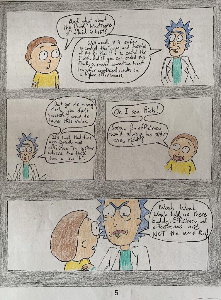 Fins Comic by Kleiman-Lynch_Page_6