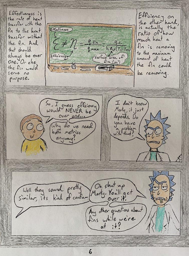 Fins Comic by Kleiman-Lynch_Page_7