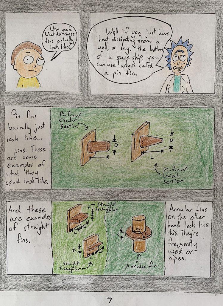 Fins Comic by Kleiman-Lynch_Page_8