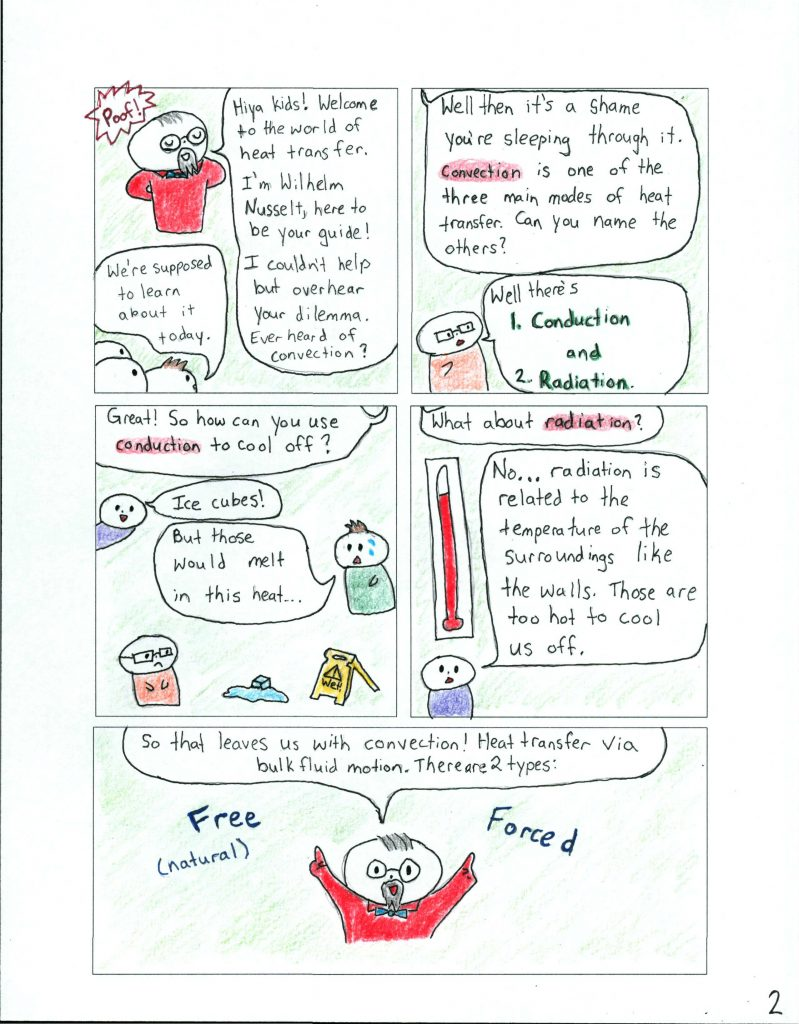 Katelyn_Ripley-Transport_2_Ripley_Nguy_Convection_Comic_Page_2