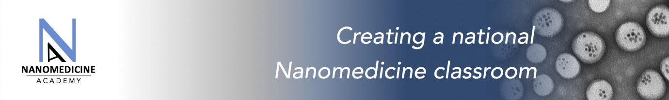 Nanomedicine Academy
