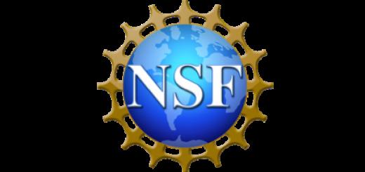 nsf-banner