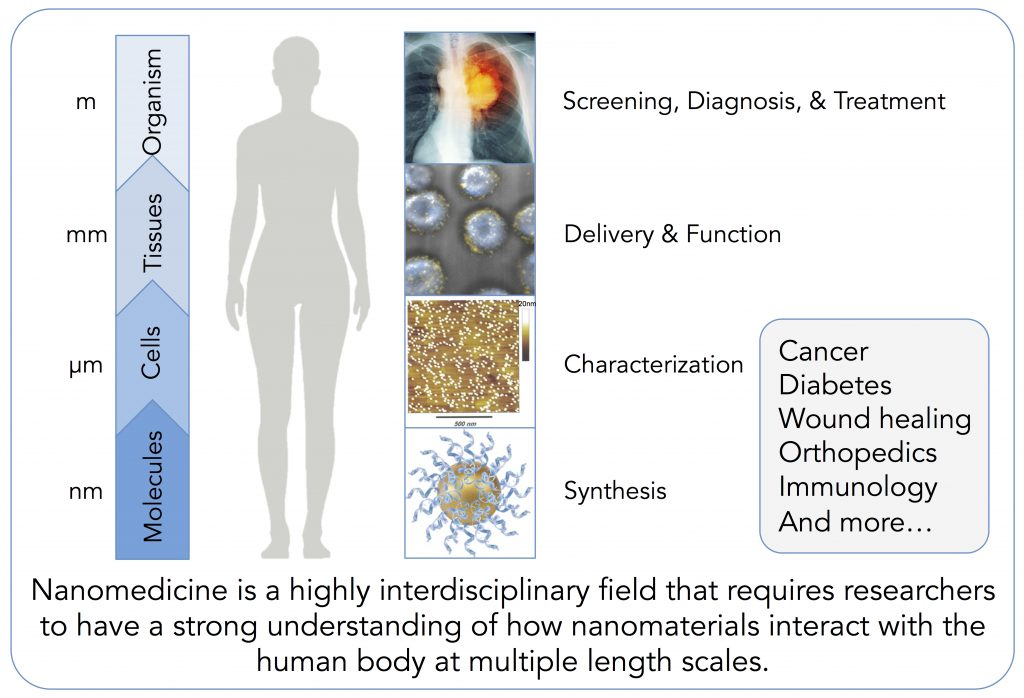 why_nanomed